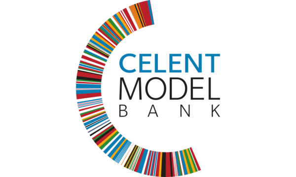 celent_model_bank_logo