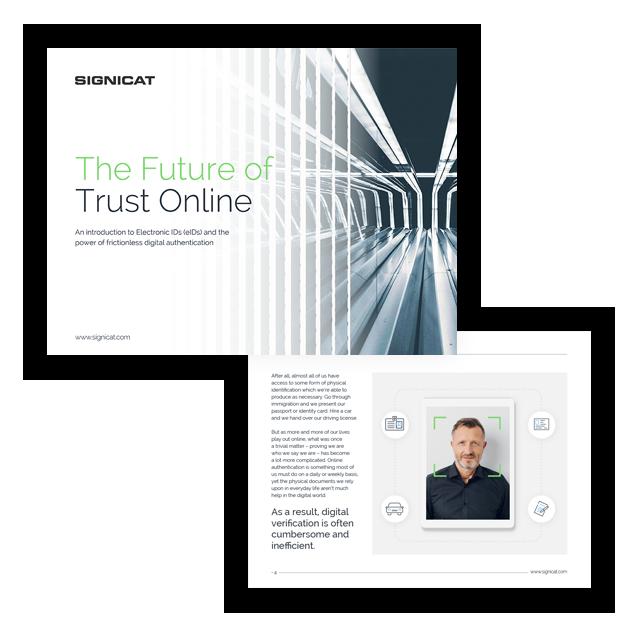 future-of-trust-online-lp-body