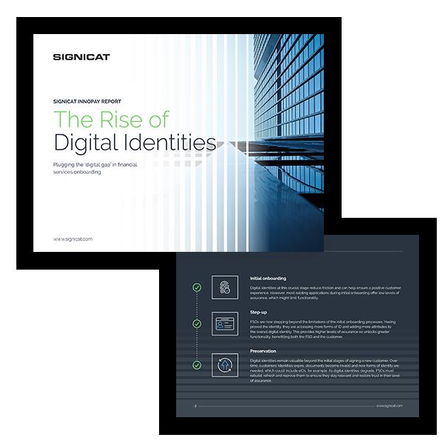 rise-of-digital-identities-lp-body