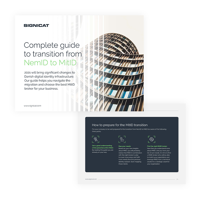 Complete-guide-landing-page-body