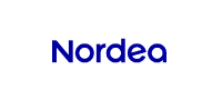 colored-photos_nordea