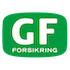 gf_forsikring_logo_a