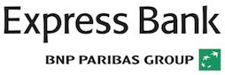 ExpressBank small 2