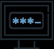 computer_monitor_icon