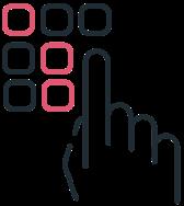 keypad_icon
