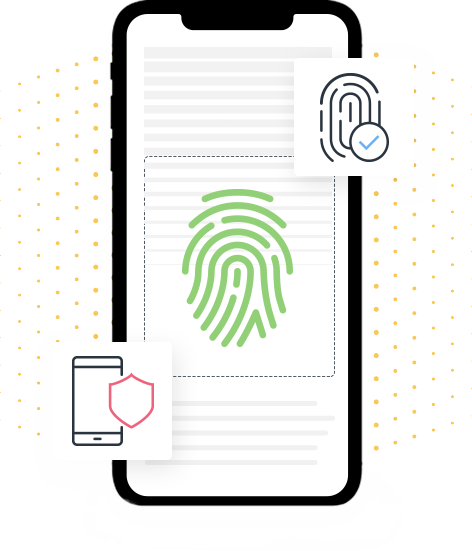 PSD2-compliant-mobile-authentication-with-MobileID