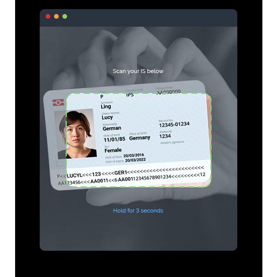 id-document-scanning-2