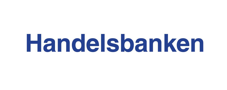 id-logos_handelsbanken