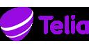 telia-2